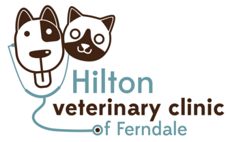 Hilton Veterinary Clinic of Ferndale